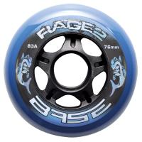 Hyper Formula G Era Inline Wheels Inddor 74A Set of 4