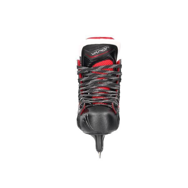 BAUER Vapor X600 t-blade Skate Black Edition