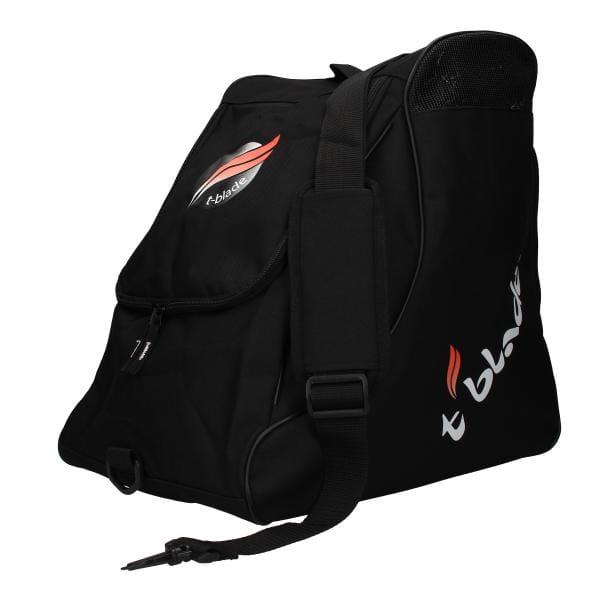 t-blade Skate-Bag Premium schwarz
