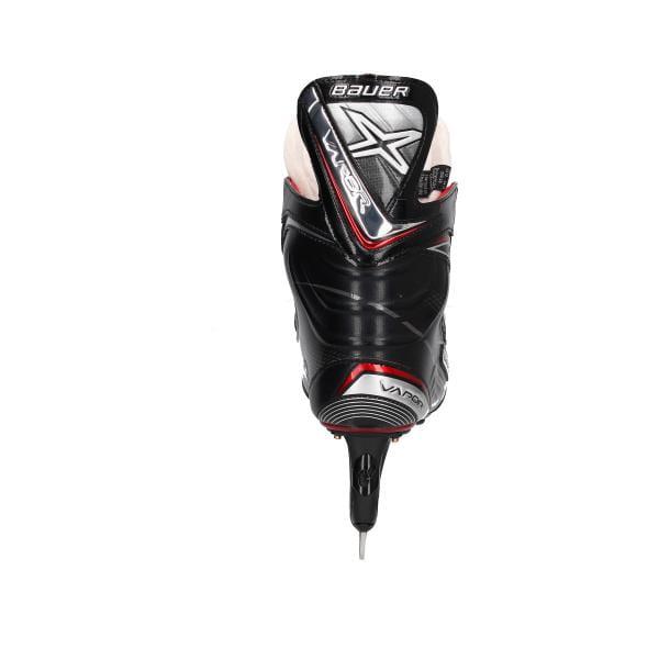 BAUER Vapor X500 t-blade Schlittschuh Black Edition