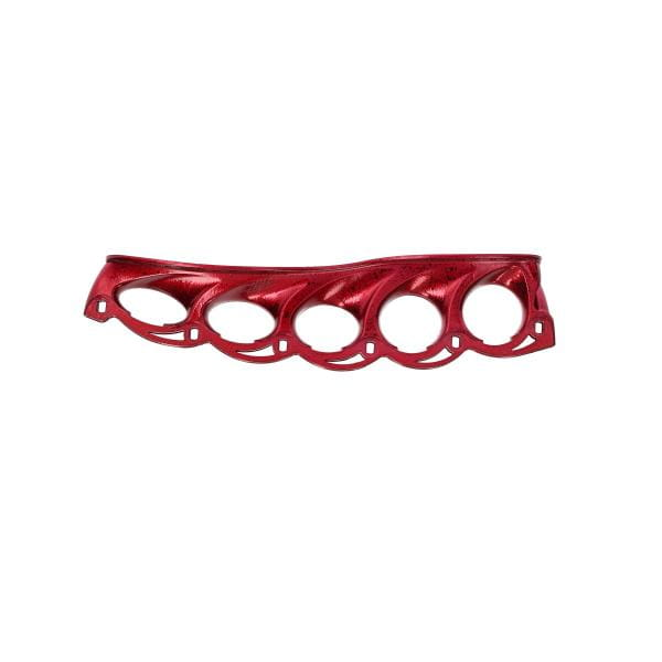 t-blade Holder pearl-red
