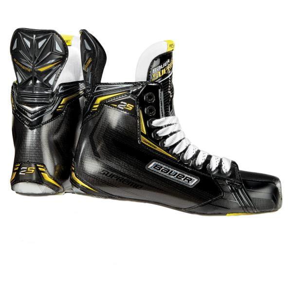 BAUER Supreme 2S Eishockey Schlittschuh