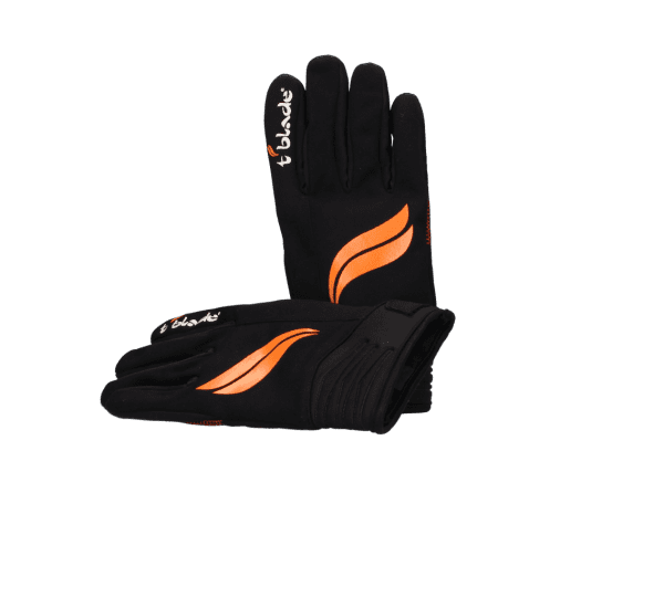 t-blade Handschuh für Wintersportler
