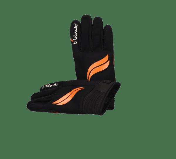 t-blade Skating Glove