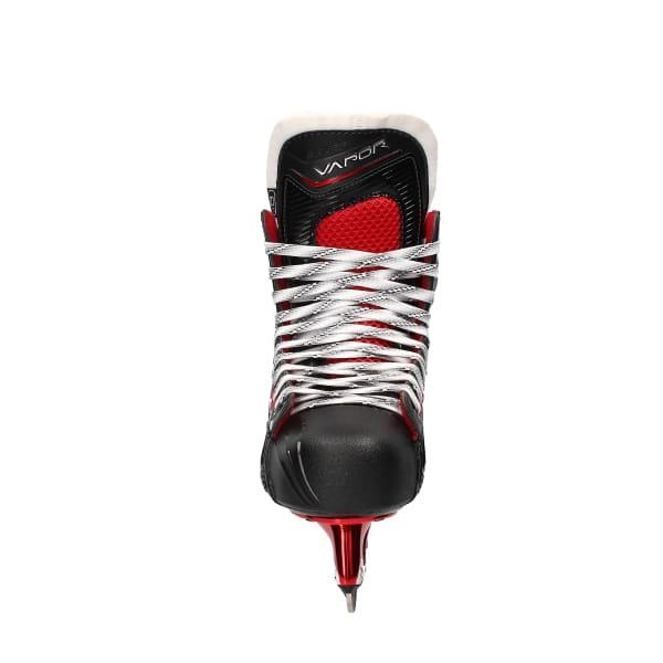 Bauer Vapor X600 t-blade Skate Red Edition