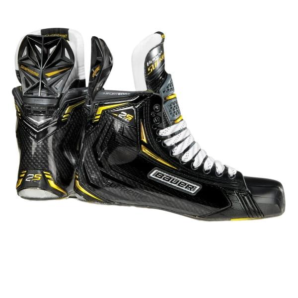 BAUER Supreme 2S PRO Eishockey Schlittschuh