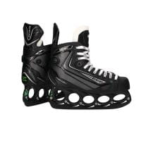 CCM RIBCOR 44K Pump t-blade Skate Limited Black Edition