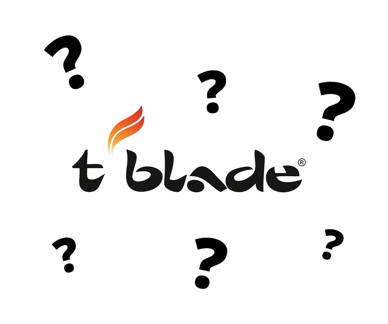 t-blade-was