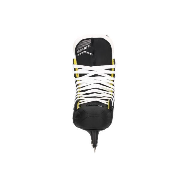 BAUER S23 t-blade Ice Skate Black-White