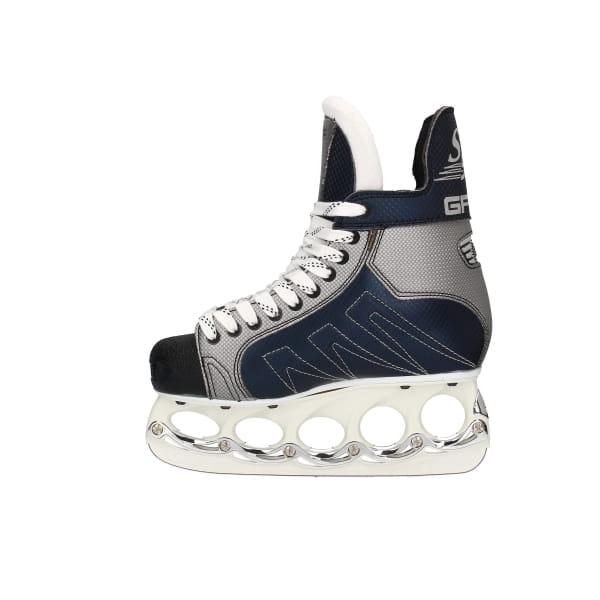 GRAF 505 t-blade 冰鞋