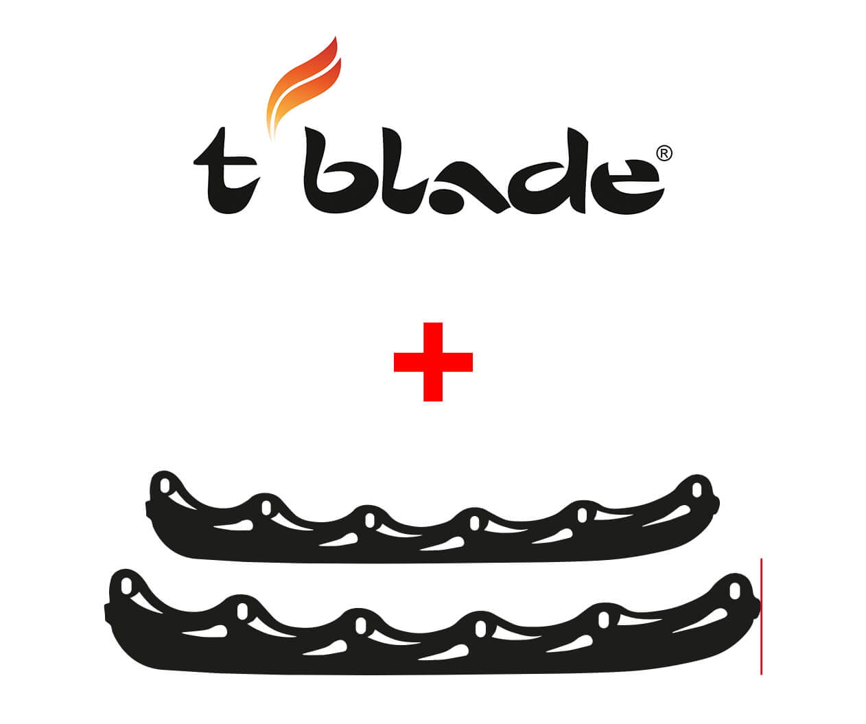 t-blade-logo-runner