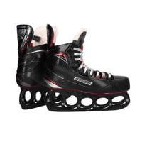 Bauer Vapor X500 t-blade Skate