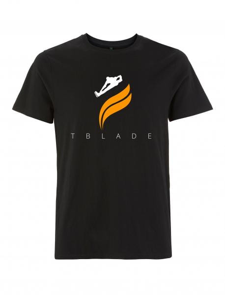 "t-blade T-Shirt ""Ice Freestyle"""