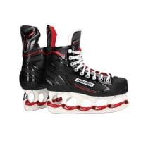 BAUER NSX t-blade ice skate