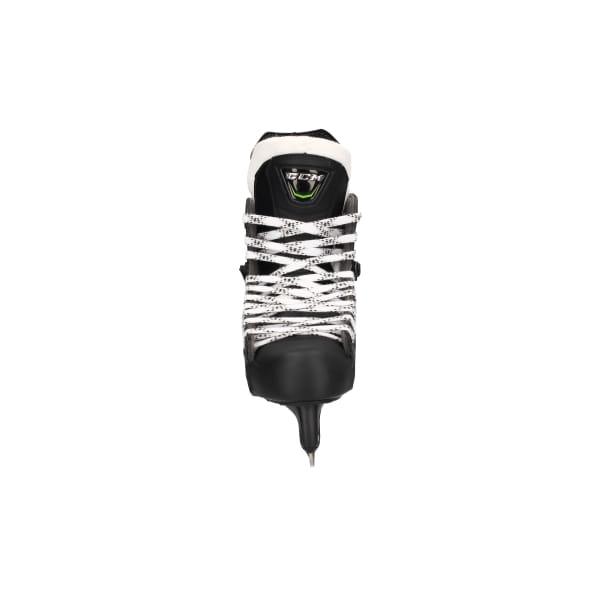 CCM RIBCOR 44K Pump t-blade Skate Limited Black Edition
