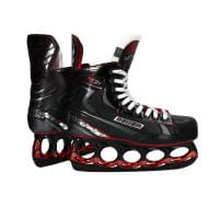 BAUER Vapor X2.7 t-blade Skate Black Edition