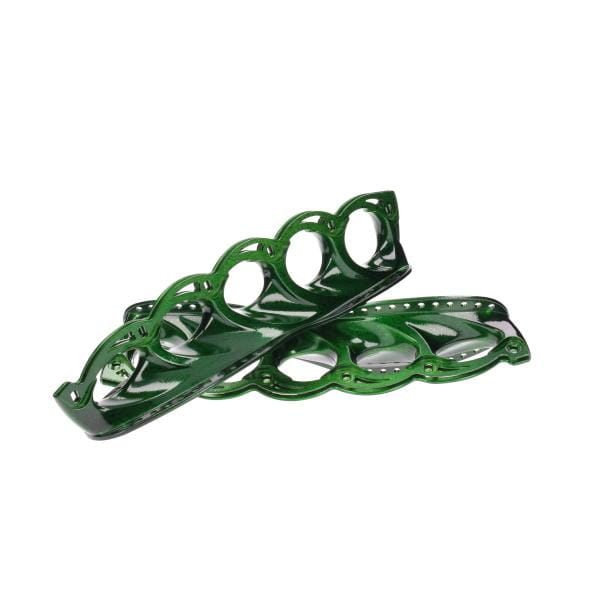 t-blade Holder pearl-green